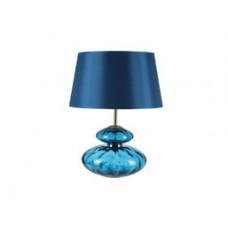 Настольная лампа Indigo